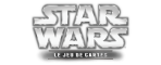 Star Wars : Jeu de cartes