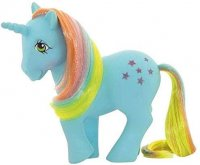Mon Petit Poney : Starflower