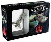 Star Wars Armada : Phoenix Home