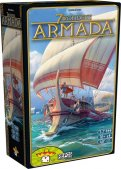 7 Wonders :  Armada (Extension)