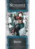 Android Netrunner :  Doutes (cycle des distorsions)