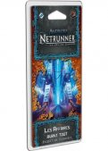 Android Netrunner :  Les affaires avant tout (cycle mumbad)