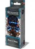 Android Netrunner :  Peur et haine (cycle des distorsions)