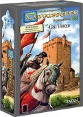 Carcassonne :  La Tour (Extension)