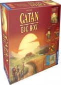 Catan :  Big Box