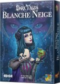 Dark Tales :  Blanche Neige (Extension)
