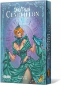 Dark Tales :  Cendrillon (Extension)
