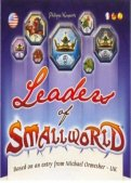 Small World :  Leaders (Extension)