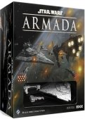 Star Wars Armada (Base)
