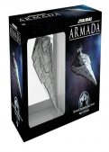 Star Wars Armada :  Destroyer Stellaire de classe Victory
