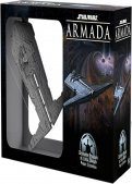 Star Wars Armada :  Destroyer Stellaire Onager