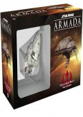 Star Wars Armada :  Frégate d'Assaut Mark II