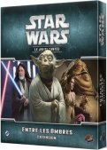 Star Wars :  Entre les Ombres (Deluxe)