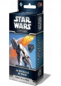 Star Wars :  La Bataille de Hoth (Cycle de Hoth)