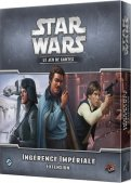 Star Wars :  Ingérence Impérial (Deluxe)