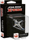 Star Wars X-Wing 2.0 :  B-Wing A/SF-01 (Rebelles)