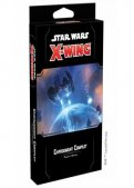 Star Wars X-Wing 2.0 :  Chargement Complet