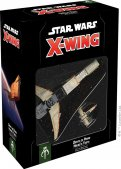 Star Wars X-Wing 2.0 :  Hound's Tooth (Racailles)