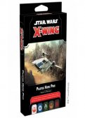 Star Wars X-Wing 2.0 :  Pilotes Hors Pair