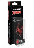Star Wars X-Wing 2.0 :  TIE du Major Vonreg (Premier Ordre)