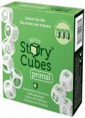Story Cubes :  Primal