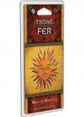 Le Trône de Fer :  Deck d'Introduction Maison Martell