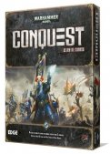 Warhammer 40k Conquest (Base)