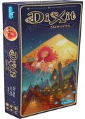 Dixit 6 Memories (Extension)