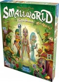 Small World :  Power Pack n°2 (Extension)