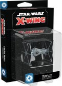 Star Wars X-Wing 2.0 :  TIE/rb Lourd (Empire)