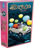 Dixit 10 Mirrors (Extension)