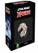 Star Wars X-Wing 2.0 :  Punishing One