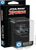 Star Wars X-Wing 2.0 :  Défenseur TIE/D