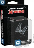 Star Wars X-Wing 2.0 :  Intercepteur TIE/in