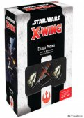 Star Wars X-Wing 2.0 :  Cellule Phoenix